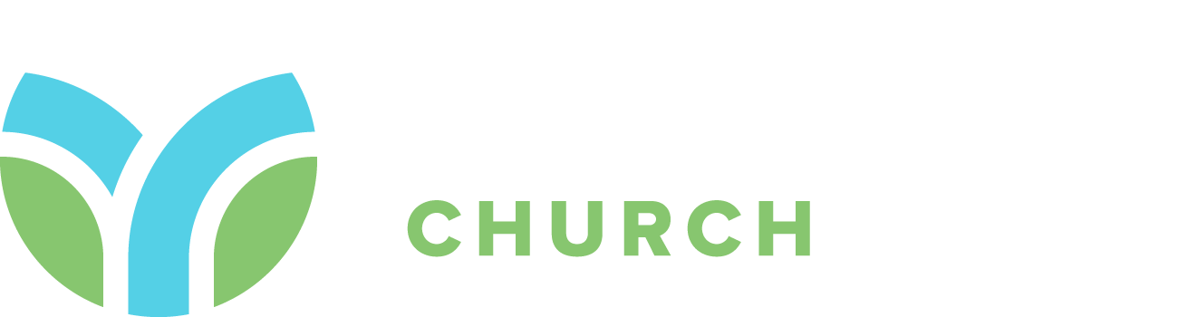 River District Church